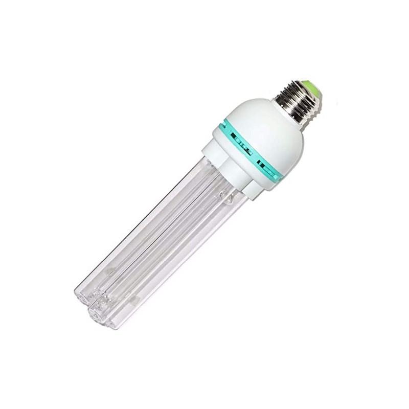 MINI-POWERZONE - Ampoule